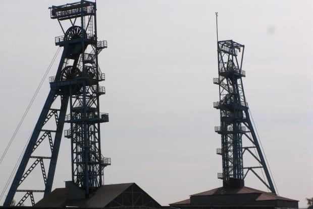 Menedżer w EPH: elektrownie węglowe mają swoje miejsce