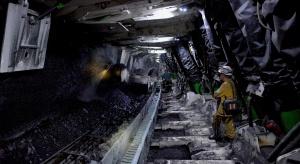 Przed kopalnią Silesia duże kłopoty