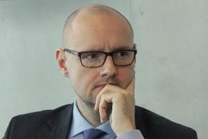 EY: w Polsce poczekamy jeszcze na biznesowe dynastie