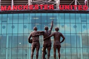 Manchester United królem przychodów. Real Madryt zdetronizowany po 11 latach