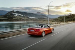 Fot. mat. pras. BMW