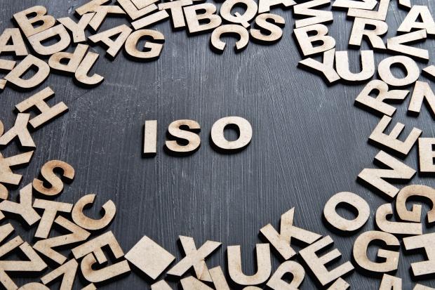 Nowa jakość w certyfikacji systemów zarządzania