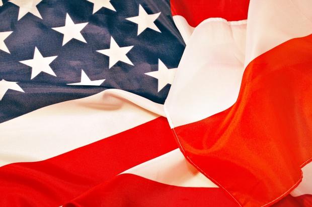 Firmy amerykańskie mają ogromną wiedzę o polskim rynku