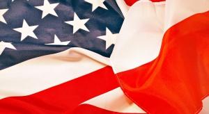 Rośnie wymiana handlowa między Polską a USA. To już prawie 14 mld dolarów