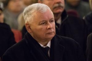 Jarosław Kaczyński: rekonstrukcja rządu w styczniu; zmiany będą dosyć głębokie