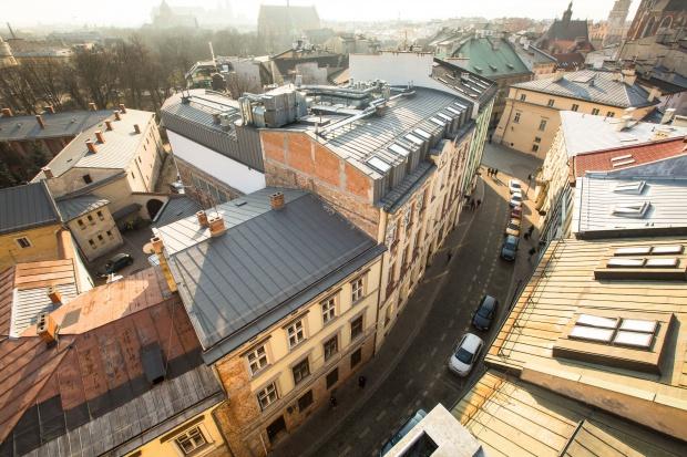 Kraków przygotowuje kampanię informującą o parametrach paliw