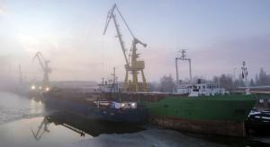 Stocznia Szczecińska z grantem na autonomiczny statek