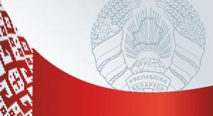 To zadecyduje o przyszłości białoruskiej gospodarki