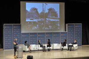 Światowej sławy architekci na 4 Design Days