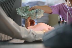 Blisko 16 tys. polskich firm już korzysta z tej formy finansowania
