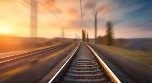 Węgry zmodernizują ważną linię kolejową dzięki pieniądzom z Chin