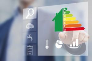 Państwa UE zatwierdziły przepisy w sprawie nowych etykiet energetycznych