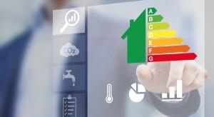Koszty energii – teraz efektywność