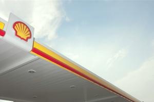 Ponad 430 stacji Shell na koniec 2017 roku?
