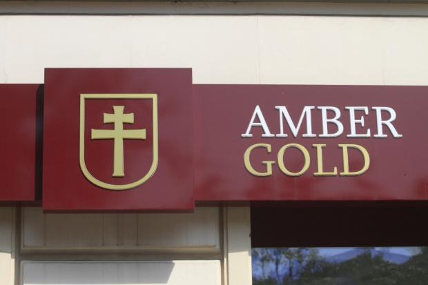 B. prezes ULC przed komisją ws. Amber Gold: w przypadku OLT doszło do błędu po stronie ULC