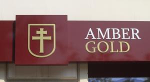 Prokurator zajmująca się Amber Gold ma usłyszeć zarzuty
