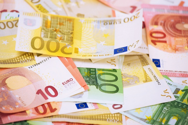 BCC: groźny budżet strefy euro