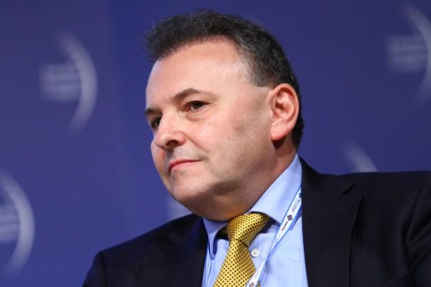 Prof. Orłowski: Morawiecki będzie mógł spełnić zapowiedzi