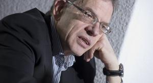 D. Rosati: mniejsze zaangażowanie USA w Europie to złe wiadomości dla Polski