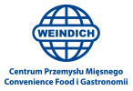 Weindich Sp. J. - Partner Strategiczny