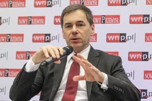 Brexit ogromną szansą dla polskiego sektora usług biznesowych