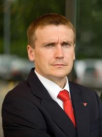 Tomasz  Piórkowski