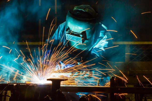 Brudziński: produkcja w Stoczni Szczecińskiej będzie zależna od oferty rynkowej