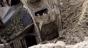 Jeżeli posłowie PiS przepchną to prawo, droga do budowy kontrowersyjnej kopalni stanie otworem
