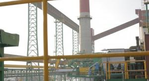 JSW Koks SA - Koksownia Przyjaźń: w 30 lat 69 mln ton koksu