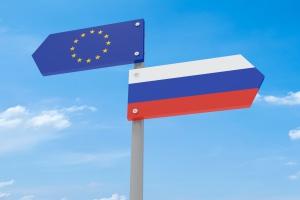 UE. Zgoda na dalsze sankcje na Rosję w związku z turbinami na Krymie
