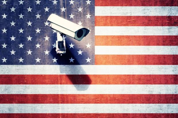 USA będą wymagać więcej danych od zagranicznych podróżnych