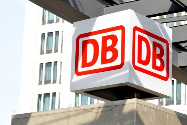 Niemcy poprawiają konkurencyjność transportu kolejowego