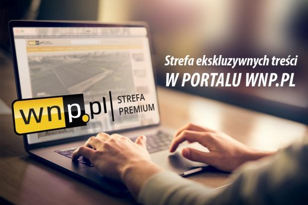 Nowa oferta i Strefa Premium w portalu wnp.pl