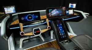Bosch inwestuje w internet rzeczy i elektromobliność