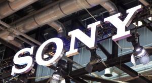 Sony rządzi na rynku graczy
