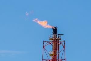 Oman chce zagwarantować sobie dostęp do kolejnych złóż ropy i gazu