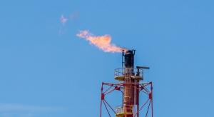 Węgry uważają cypryjski gaz za alternatywne źródło