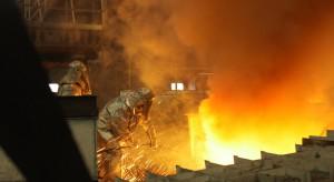 Większe pensje w ArcelorMittal Poland już na kontach pracowników