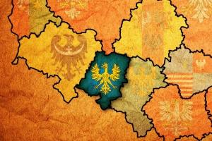 Wkrótce powstanie Opolski Regionalny Fundusz Rozwoju