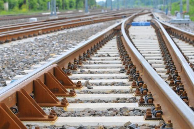 Śląskie. PKP PLK zmodernizują linię kolejową do granicy w Zwardoniu