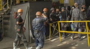 Solidarność: nowelizacja ustawy górniczej nie daje związkowcom przywilejów