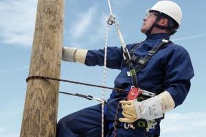3M Rescue Team - aby chronić zdrowie i życie pracowników