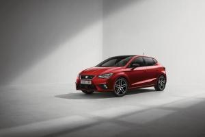 New-SEAT-Ibiza001H.jpg