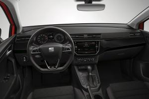 New-SEAT-Ibiza005H.jpg