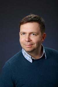 Leszek  Romanowski