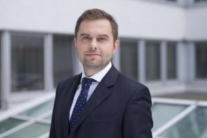 J. Władyczak, KUKE: polskie firmy chętniej zerkają na Wschód