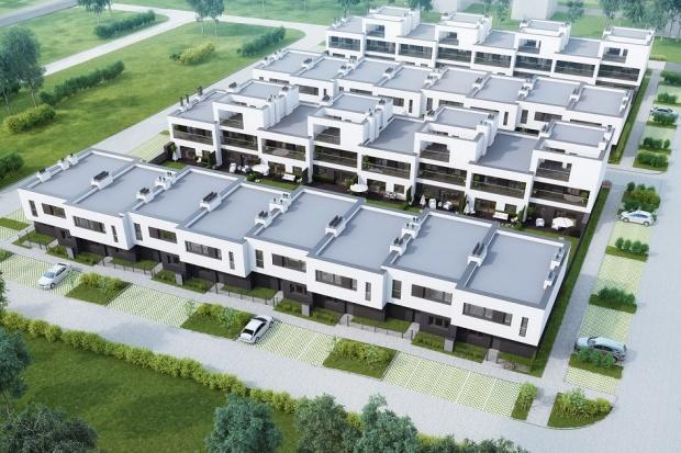 Atal wprowadza do sprzedaży kolejne mieszkania