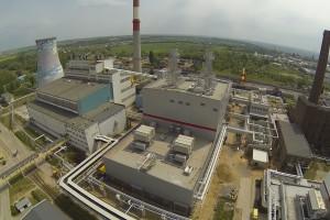 PGE przedstawiła w Gdańsku strategię dla ciepłownictwa. Zobacz, jakie plany ma krajowy czempion