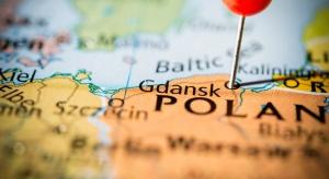 Intel otworzył w Gdańsku centrum rozwoju narzędzi programistycznych
