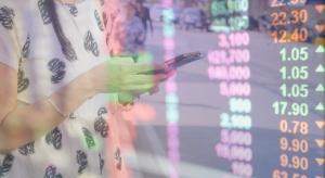 Klienci banków oczekują nowych fintechowych narzędzi